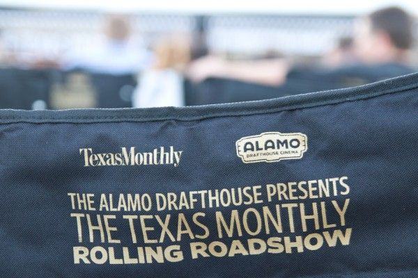 alamo-drafthouse-rolling-roadshow-the-texas-chainsaw-massacre-image-1