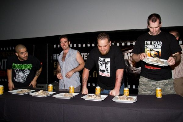 alamo-drafthouse-rolling-roadshow-the-texas-chainsaw-massacre-image-4