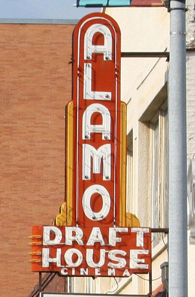 alamo_drafthouse_marquee_01