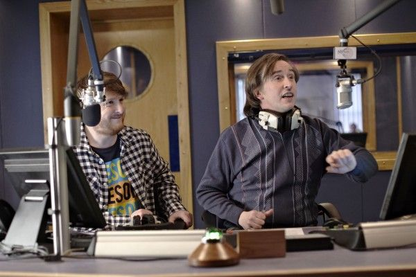 alan-partridge-movie-steve-coogan