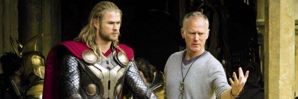 alan-taylor-thor-the-dark-world