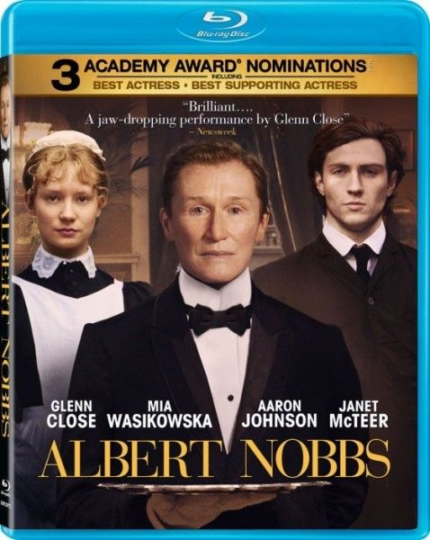 albert-nobbs-blu-ray