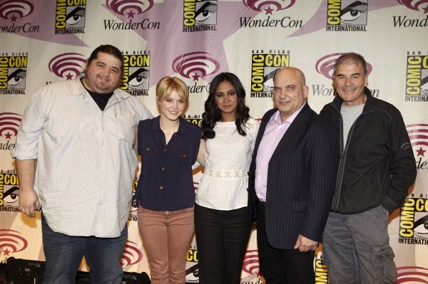 alcatraz-cast-wondercon-2012