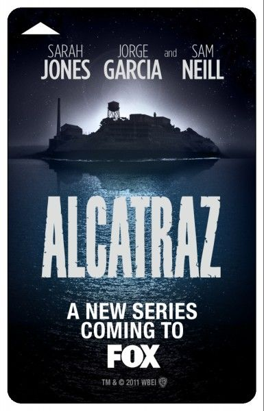 alcatraz-comic-con-room-key