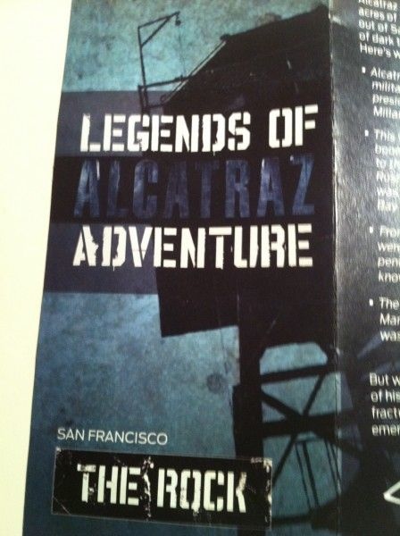 alcatraz-scavenger-hunt-photo-20