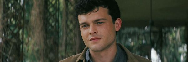 alden-ehrenreich-beautiful-creatures