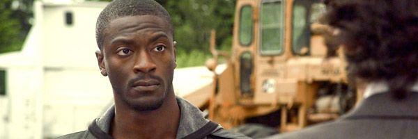 aldis hodge die hard with a vengeance
