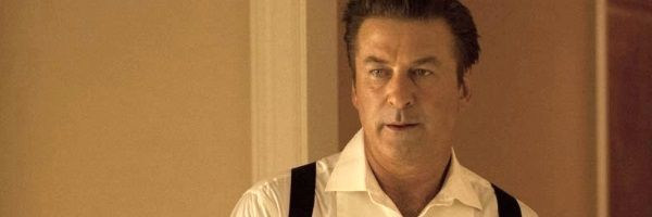 alec-baldwin-a-few-good-men