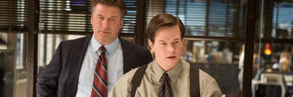alec-baldwin-mark-wahlberg-the-departed-slice