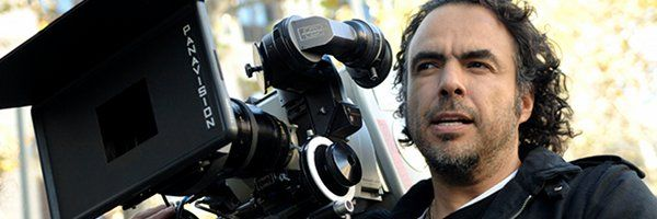 alejandro-gonzalez-inarritu-the-jungle-book-slice