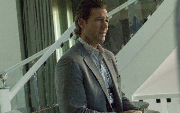alex-cross-edward-burns-image