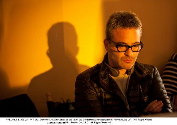 alex-kurtzman-people-like-us