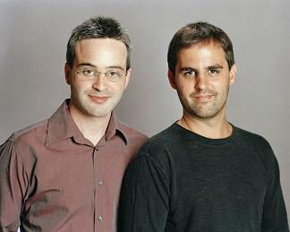 alex_kurtzman_and_bob_orci