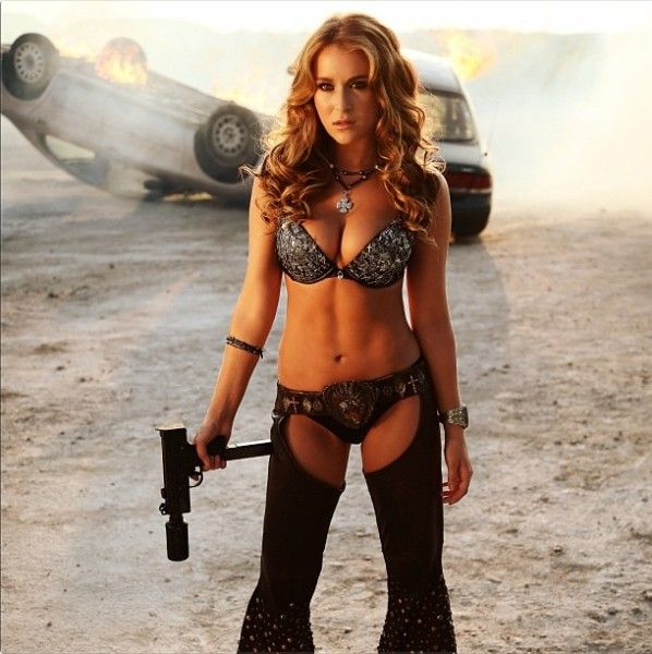 alexa-vega-machete-kills