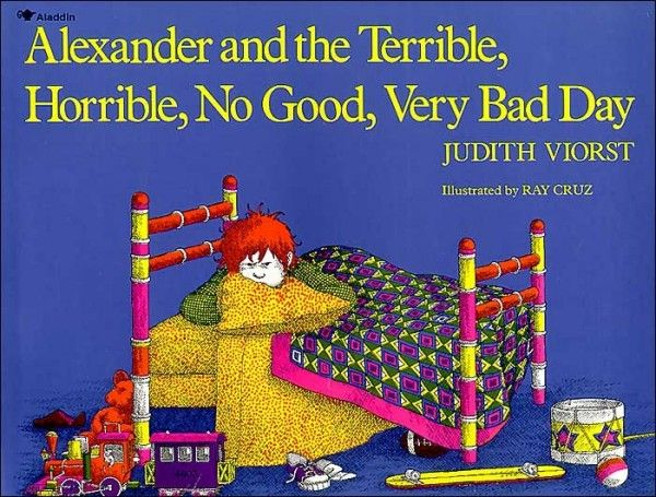 alexander-and-the-terrible-horrible-no-good-very-bad-day-book-cover