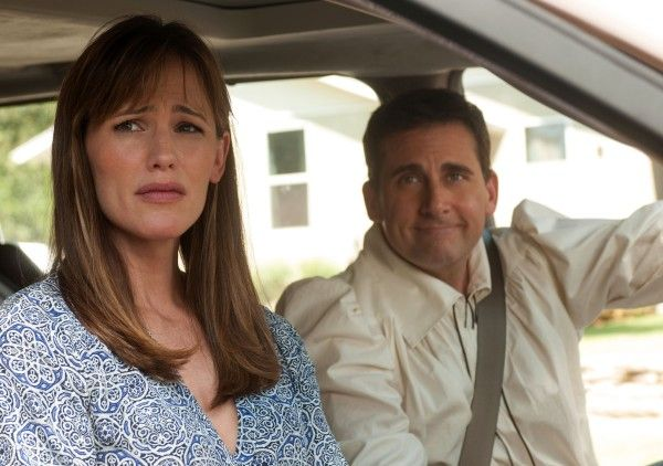 alexander-and-the-terrible-horrible-no-good-very-bad-day-jennifer-garner-steve-carell