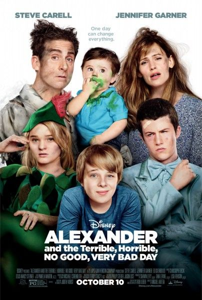 alexander-and-the-terrible-horrible-no-good-very-bad-day-poster-2