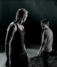 alexander_skarsgard_stephen_moyer_true_blood_image