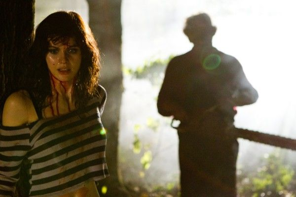 alexandra-daddario-leatherface-texas-chainsaw-3d-image