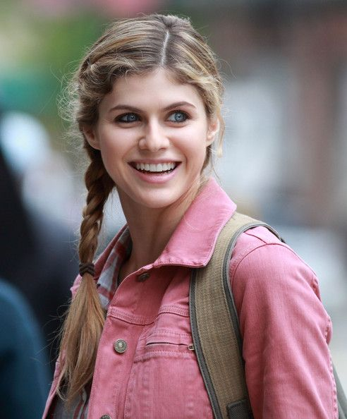 alexandra-daddario-percy-jackson-sea-of-monsters
