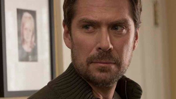 alexis-denisof-finding-carter