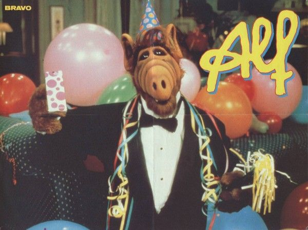 alf-movie