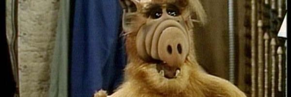 alf-movie-slice
