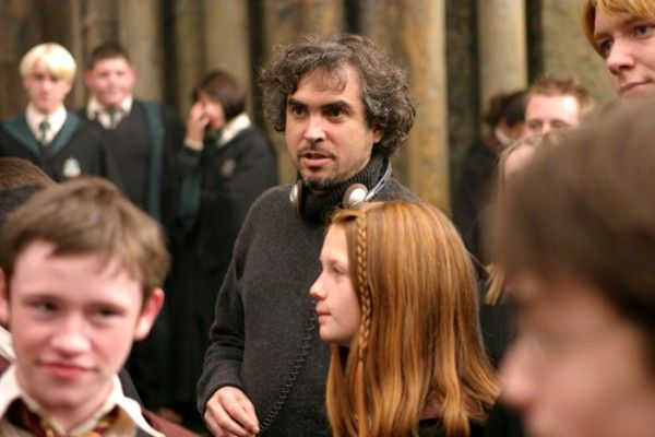 alfonso-cuaron-fantastic-beasts-and-where-to-find-them
