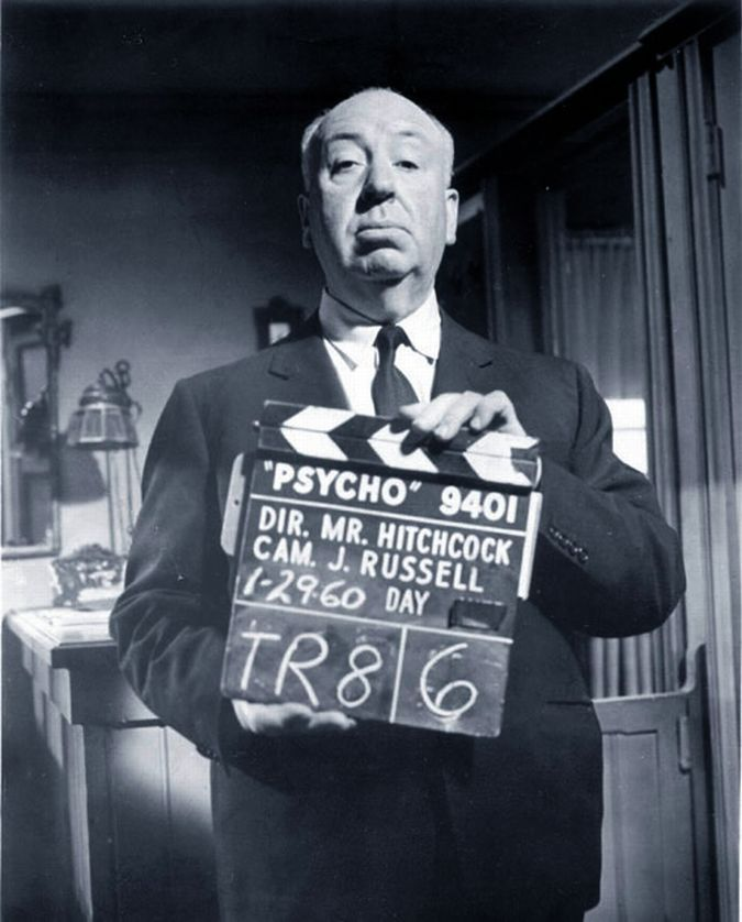 alfred-hitchcock-psycho-movie-set-photo.