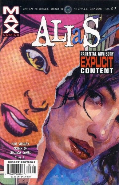alias_comic_book_cover_01