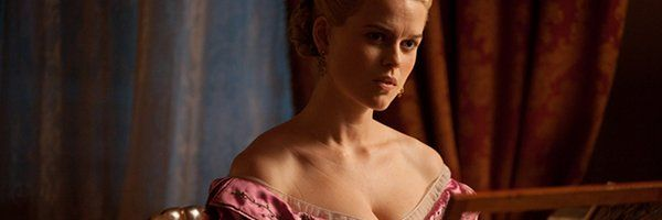 alice-eve-raven-image-slice