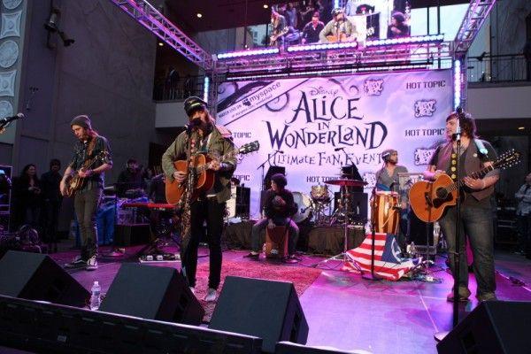 alice-in-wonderland-fan-event-2-4