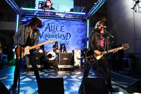 alice-in-wonderland-fan-event-2-6