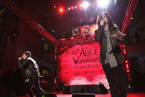 alice-in-wonderland-fan-event-2-8