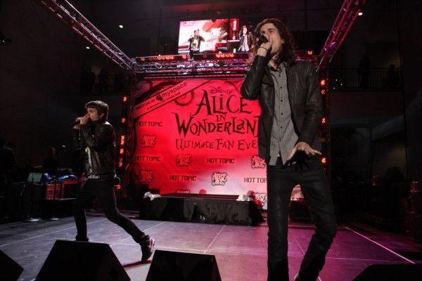 alice-in-wonderland-fan-event-2-9