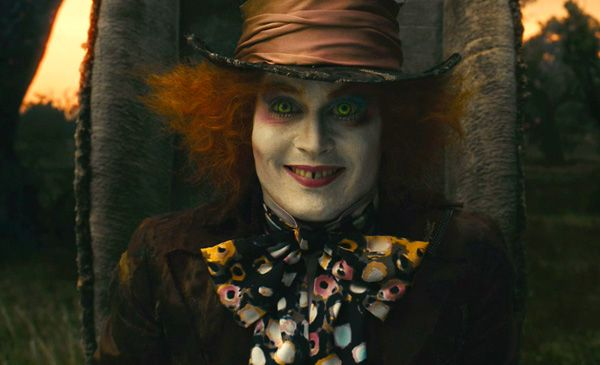 alice-in-wonderland-2-johnny-depp