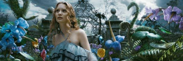 alice-in-wonderland-2-sequel-news