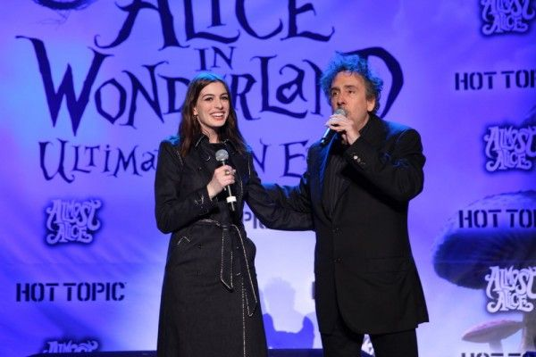 alice-in-wonderland-ultimate-fan-event-hollywood-14
