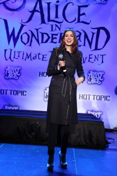 alice-in-wonderland-ultimate-fan-event-hollywood-15