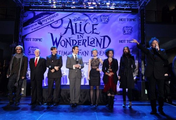 alice-in-wonderland-ultimate-fan-event-hollywood-16
