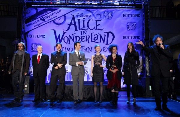 alice-in-wonderland-ultimate-fan-event-hollywood-17