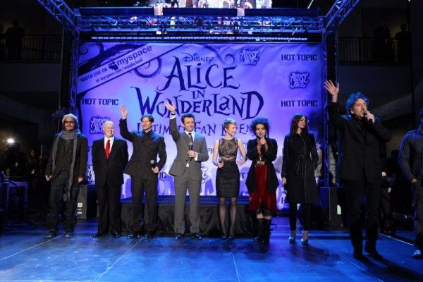 alice-in-wonderland-ultimate-fan-event-hollywood-18