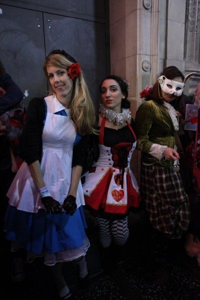 alice-in-wonderland-ultimate-fan-event-hollywood-19