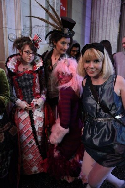 alice-in-wonderland-ultimate-fan-event-hollywood-20