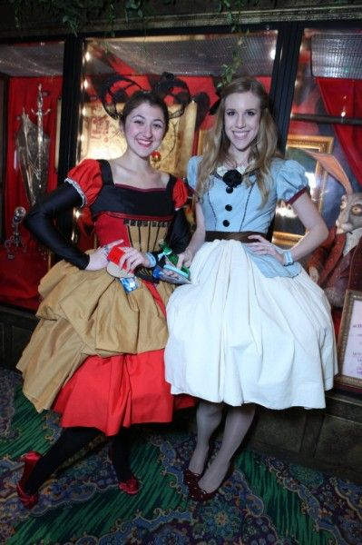 alice-in-wonderland-ultimate-fan-event-hollywood-22