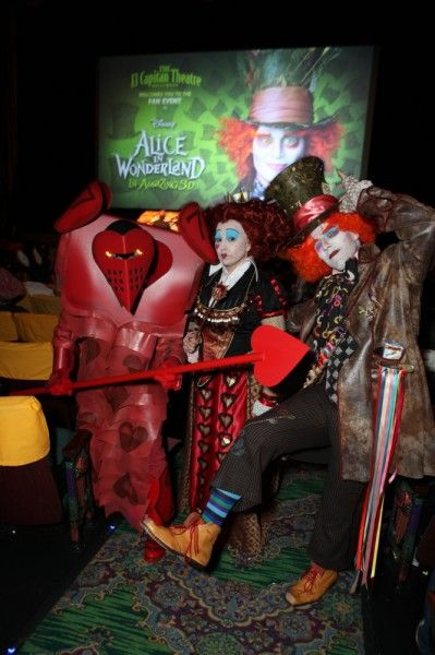 alice-in-wonderland-ultimate-fan-event-hollywood-23