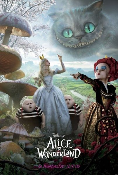alice_in_wonderland_poster_11-8-09