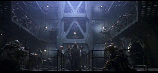 alien-3-review
