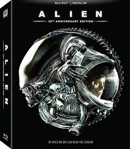 alien-35th-anniversary-blu-ray