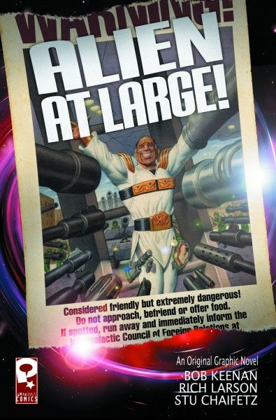 alien-at-large-comic-book-cover-01